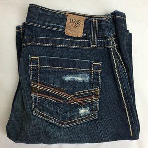 BKE | Stella Bootcut Jeans